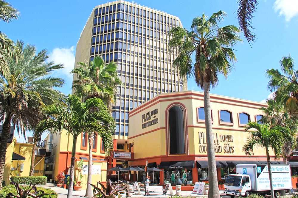 plaza-tower-1