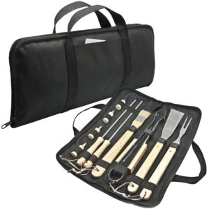 promo-barbeque-11-piece-set