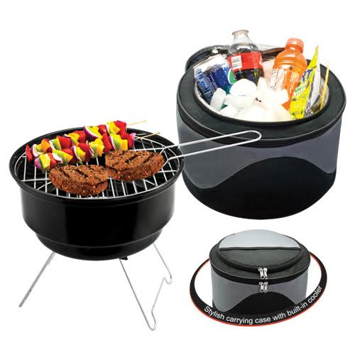 promo-barbeque-grill