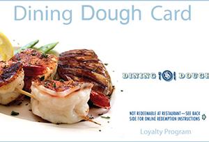 promo-dining-dough-card