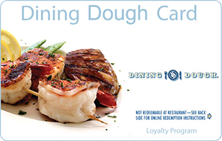 promo-dining-dough-card