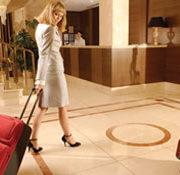 promo-hotel-lobby