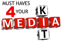promo-media-kit