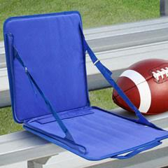 promo-stadium-seat