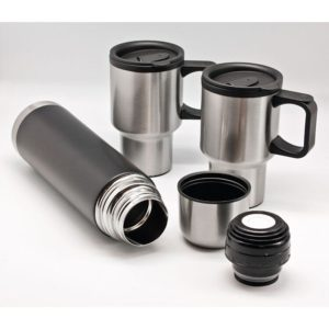 promo-travel-drinkware-set