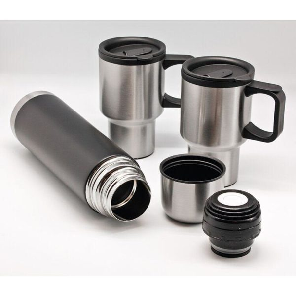 promo-travel-drinkware-set