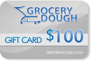Promo-grocery-dough-card-300x201