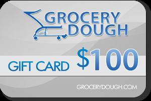 Promo-grocery-dough-card-300x201