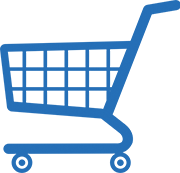 promo-shopping-cart