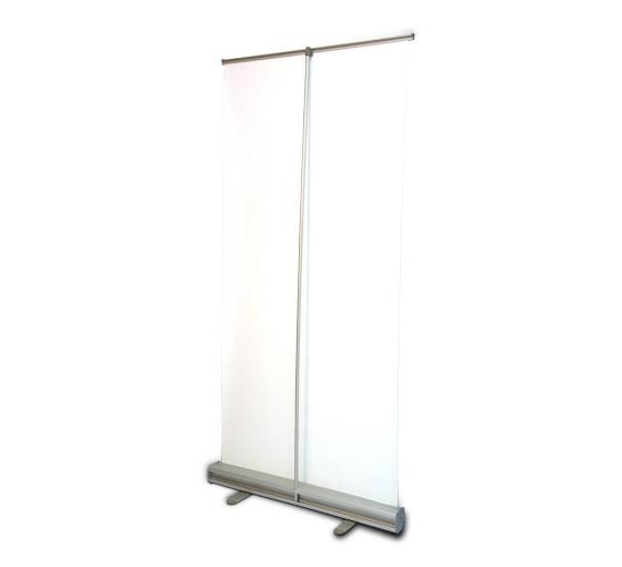 retractable-roll-up-banner-stands-1-min